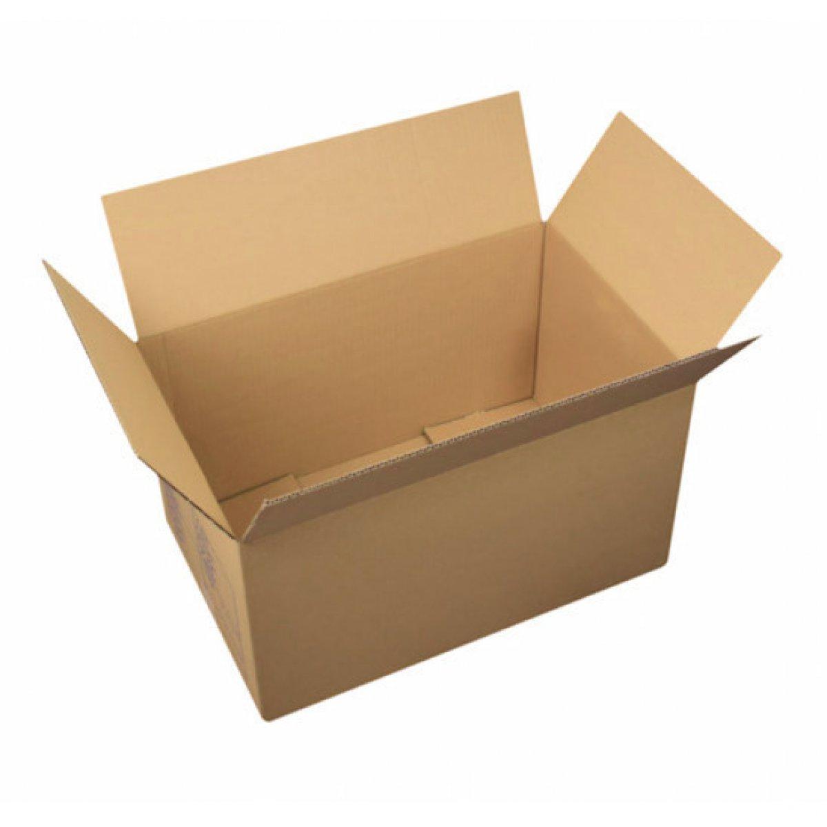 Déménageur : Quel est l'avantage d'un déménageur ?