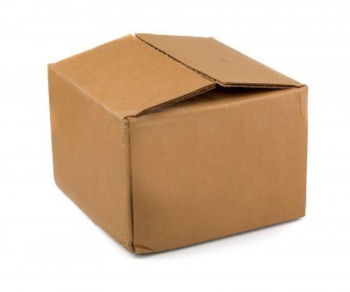 Déménageur : Quels sont les propositions et les taches d'un déménageur ?